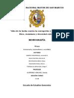 Monografía-de-Ética.pdf