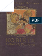 BCPS_28602_1928_Kobieta-lekarka-domo.pdf