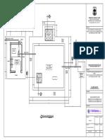 1 Rencana Siteplan Sumur Air Dalam (1)