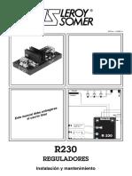 R230.pdf