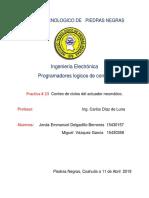 Practica-neumatica.docx