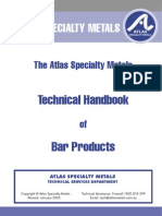 Atlas Engineering Metals Handbook