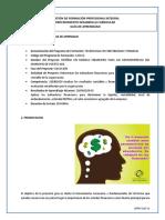 GFPI-019_C210301029-R-02.docx