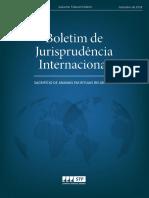 BJI4SACRIFCIODEANIMAISEMRITUAISRELIGIOSOS(1).pdf
