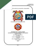 323063734-Informe-Gravedad-Especifica-de-Solidos.docx