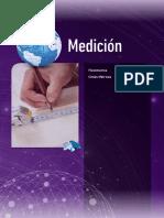 Instrumentos de medicion.pdf