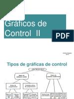 05-Graficos de Control 2 DA PARTE L