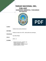 informe de UNI.docx
