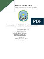 IMFORME DE AYARPONGO (1).docx