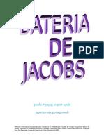 BATERÍA_DE_EVALUACIÓN_JACOBS (1)