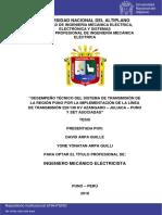 Arpa_David_Arpa_Yone.pdf