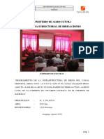 1 Memoria Descriptiva Sachaca PSI 30.08.2018.docx