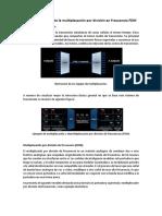FDM_Leon_Y_Satuquinga_A.docx