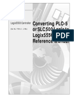1756685 PLC SLC to LGX.pdf
