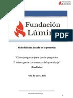 Guía-Didáctica-Ellen-Duthie-OK