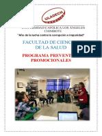actividad 11 CC2.pdf