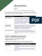 Módulo 4_ Estrategias de colaboración Luis Jose Caba.docx