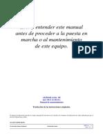 Manual de Elevadores