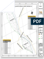 p01 - Plano General Ubicacion