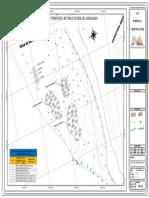 P02 - DISTRIBUCION DE COMPONENTES.pdf