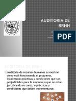 Auditoria de rrhh.pptx