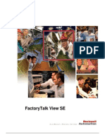 Fundamentos del FactoryTalk_View_SE.pdf