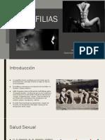 Parafilias.pptx