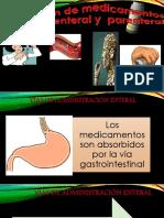 Adm_de_medicamentos_via_enteral_y_parent.pptx
