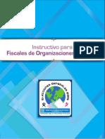 06 Instructivo Fiscales Org Pol 2019-Baja