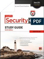 CompTIA Security 6th00001