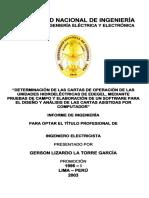 latorre_gg.pdf