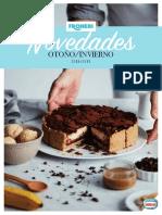 food_service_2018.pdf
