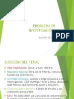 1559561598360_ELECCIÓN-DEL-TEMA