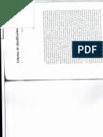Criterios de Identificación Del TEL