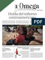 ALFA Y OMEGA - 04 Julio 2019.pdf