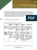 Envio Actividad1 Evidencia2-1
