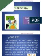 diapositivas_de_entrevista