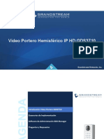 Webinar GDS3710.pdf