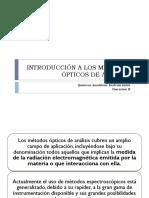 Introducción a Los Métodos Ópticos de Análisis_05abr2019