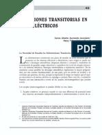 6105-Texto Del Artículo-27804-1!10!20140618transitorios en Trdescargas Atmosfericas