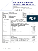 ETILEFRINEHYDROCHLORIDE(EP8.0)-IF-ET-180103