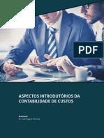 apostila 1 gestao de custos.pdf