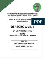 trabajo derecho civil 2.docx