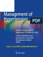 @MBS_MedicalBooksStore_2019_Management.pdf