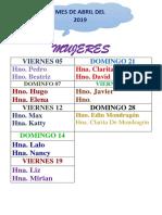 VIERNES 05.docx
