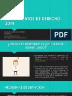 FUNDAMENTOS DE DERECHO (1).pptx