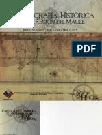 Cartografia historica de la region del maule.pdf