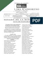gaceta_322.pdf