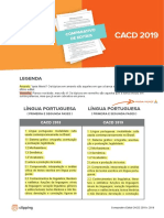 comparativo-cacd-2019