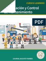 e-learning-PLANIFICACIÓN-Y-CONTROL-DE-MANTENIMIENTO.pdf